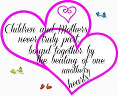 Mother's Day  2015 Best Greeting Cards Wallpaper in HD 720P 1080P