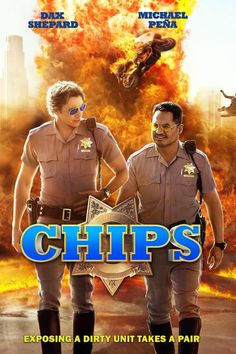 Watch Streaming CHiPS : Movies The Adventures Of Two California Highway Patrol Motorcycle Officers As They Make Their Rounds On The Freeways. Streaming Vf, Streaming Movies, Hd Movies, Movies And Tv Shows, Movie Tv, Full Movies Download, Movies To Watch Online, Tv Series Online