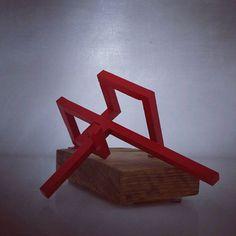 Instinto, #escultura ,#sculpture ,#skulptur ,#art ,#artist ,#escultorchileno ,#badgriesbach ,#felizdomingo ,#instinto ,www.d-soto.com