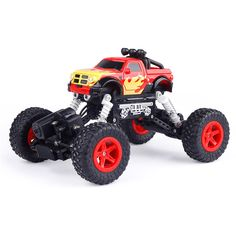 RCBuying supply 6419 Rock Crawler RC Car Children Toys sale online,best price and shipping fast worldwide. Ghana, Toy Cars For Kids, Children Toys, Rock Crawler Rc, Sierra Leone, Belize, Radios, Sri Lanka, Rc Autos
