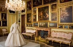 Palazzo, Milan, City, Painting, Painting Art, Cities, Paintings, Painted Canvas, Palace