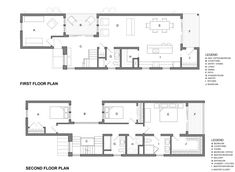 C3 Prefab Floor Plan