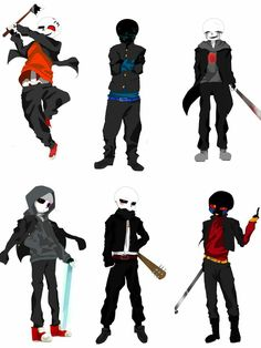 Read Bad Sans from the story image undertale et AU by schunday with 235 reads. Undertale Comic, Undertale Cosplay, Frans Undertale, Undertale Drawings, Undertale Memes, Undertale Cute, Undertale Ships, Undertale Fanart, Horror Sans