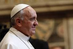 John Thavis | #PopeFrancis at the two-year mark: Early achievements and persistent obstacles