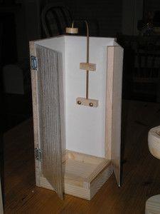 barbie furniture ideas. Shower 1 Barbie Furniture Ideas
