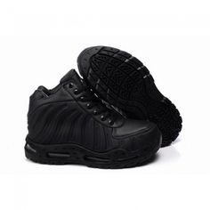 hot sales 6c72f c3e31 Adidas Basketball Shoes, Nike Acg, Foam Posites, Men Boots, Discount Nikes,