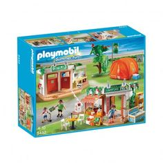 Playmobil AddOn Series Whale -- Read more at the image link.Note ...