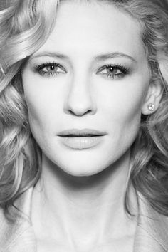 9a3b1266b462c0 44 best Cate Blanchett❤ images on Pinterest in 2018   Beautiful ...