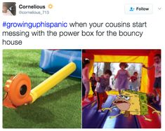 29 Little Things You'll Understand If You Had A Latino Childhood Mexican Funny Memes, Mexican Jokes, Funny Spanish Memes, Spanish Humor, Mexican Problems Funny, Hispanic Jokes, Hispanic Girls, Hispanics Be Like, Mexicans Be Like
