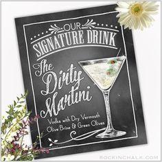 Dirty Martini_72