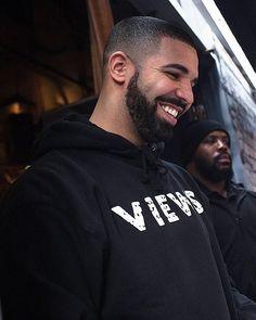 Listen to every Drake track @ Iomoio Old School Pictures, Drake Drizzy, Lil Boosie, Drake Graham, Aubrey Drake, Yo Gotti, Rae Sremmurd, 2 Chainz, Gucci Mane
