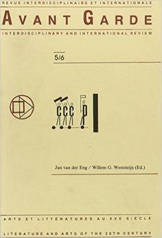 USSR / Jan van der Eng, Willem G. Weststeijn (ed.) Publicación Amsterdam : Rodopi, cop. 1991