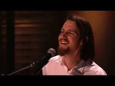 "Blake Mills & Danielle Haim perform Bob Dylan's ""Heart of Mine"""