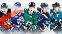 NHL 17 Review in Progress This review is in progress because we have yet to try out the multiplayer on live servers. NHL 17 reviewed by Glen Wigmore on Xbox One. Also available on PlayStation 4. September 08 2016 at 08:36AM  https://www.youtube.com/user/ScottDogGaming
