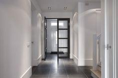 Piet Boon - Residential Deuren: Amsterdam - London