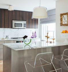 0401-jeitos-de-usar-marmore-na-cozinha