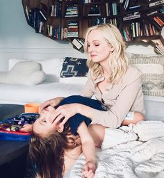 """""""Like"""", 489 comments – Candice King (Candice K … – Newborn Baby Massage Caroline Forbes, The Cw, Candice Accola, Vampire Diaries Cast, Vampire Diaries The Originals, Wicked Book Series, Candice King, Face Massage, Celebrity Travel"""