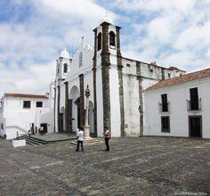 Monsaraz, Alentejo. Photo by Manuel Rosa