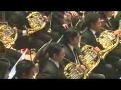 ▶ Simón Bolívar Youth Orchestra / Gustavo Dudamel - Tchaikovsky Symphony no. 4 - 4th movement