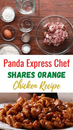 Chicken Recipes Healthy Oven, Chicke Recipes, Cooking Recipes, Healthy Recipes, Asian Cooking, Cooking Time, Oriental, Good Food, Yummy Food