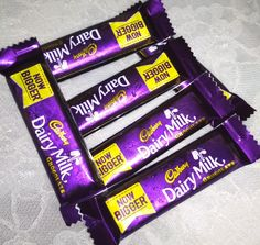 first birthday idea Dairy Milk Chocolate, Cadbury Chocolate, Chocolate World, Chocolate Photos, I Love Chocolate, Chocolate Lovers Quotes, Dairy Milk Silk, Selection Boxes