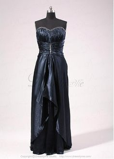 Futuristic Sweetheart A-line Ankle-length Straight Blue Tone Special Occasion Dresses Blue Tones, Ankle Length, Special Occasion Dresses, Futuristic, Ball Gowns, Dresses For Special Occasions, Ball Gown Dresses, Ball Dresses, Dance Dresses