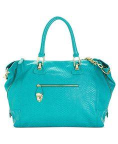 STEVE MADDEN #handbag #turquoise BUY NOW!