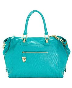 STEVE MADDEN #handbag #turquoise BUY NOW!