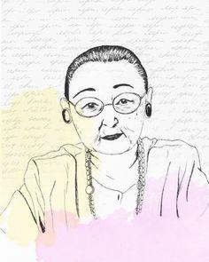 Cuento real maravilloso – Érase una vez un cuento en línea de Gabriela Gutiérrez Lomasto.