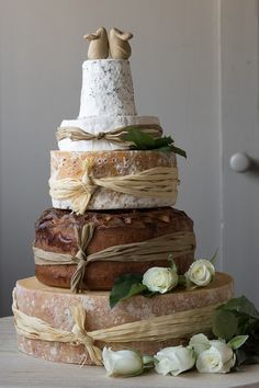 Our special cheese and pork pie cakes are not only undeniably unique but are hand finished and absolutely delicious. Cheese Tower, Wedding Cheesecake, Wedding Cake Inspiration, Wedding Ideas, Cheese Cakes, Cheese Wedding Cakes, Traditional Wedding Cake, Wedding Cake Rustic, Pie Cake