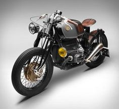 south garage BMW nerboruta custom motorcycle Any tailor made motorbike is actually a distinctive Bmw Cafe Racer, Cafe Racer Motorcycle, Cafe Racers, Motorcycle Quotes, Women Motorcycle, Motorcycle Helmets, Bmw K1100, Bike Bmw, Moto Bike
