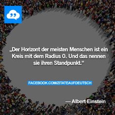 https://www.facebook.com/zitateaufdeutsch/photos/a.444133502360513.1073741826.444119935695203/755874894519704/?type=1