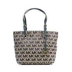 Michael kors tote Shop the latest bags on the world's largest fashion site.