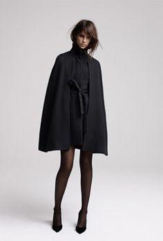 Maje Clothing Online - Parisian Fashion