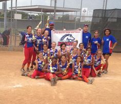 Extreme Wildfire Central Texas Regional Champs!