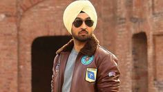 Punjab's popular actor-singer Diljit Dosanjh just turned down Milan Luthria's Baadshaho after he felt that he would not be able to do justice to the role of