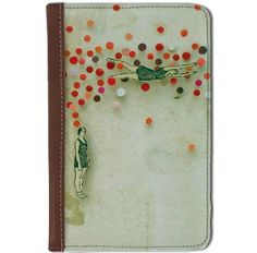 Susie Grant 'Daydream' Kindle Cover