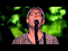 Matt Maher - Turn Around (Official Live Performance) - Music Videos.mp4