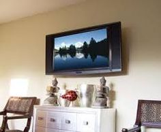 The best solution for your audio and video needs is what you will get with HD Hookups! We offer a full line of customized service including design, sales  installation. We specialize in LCD, Plasma, LED and 3D TV installation, home theater, multi-room audio and video, home automation and media systems. We beat our competition with our top quality work, competitive pricing, and elite customer service.