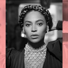"""""""Gorgeous ❤️ #beyonce #formation"""""""