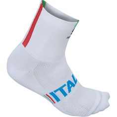 Sportful Italia 12 Socks   Cycling Socks