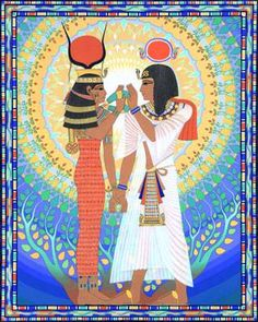 Isis Goddess, Goddess Of Love, Egyptian Goddess, Black Love Quotes, The Bible Movie, Egyptian Mythology, Ancient Civilizations, Gods And Goddesses, Book Of Shadows