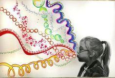 art teacher ideas