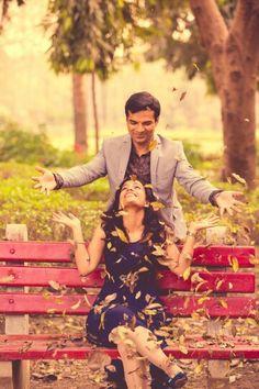 Showers of love captured in frame contact us for pre wedding shoot - www.ourweddingchapter.in #ourweddingchapter #weddingphotography #weddingscenes #wedding #weddingalbum #pictures #photograph #bridaldiaries #bride #preparation #prettybride #bridetobe #weddingsaga #gettingmarried #mumbai #delhi #bigfatindianwedding #bigindianwedding #indianwedding #WeddingSutra #bridal #weddingz #shaadisaga #delhi #Indianwedding #IndianBride #prewedding #shoottime #love #shaadiseason #shaadi