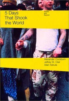 CaraBrower        #book #covers #jackets #portadas #libros
