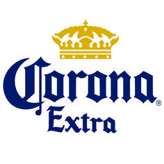 Use the Zia Liquors Mexican Beer Guide for help selection the perfect Mexican Pilsner Beer near Gallup, Shiprock, Farmington and Durango. Find great deals on Corona Extra, Pacifico Beer and Dos Exquis Malt Flavored Pilsner Style Beer. Beer Table, Beer Pong Tables, Beer Pong Tisch, 10 Logo, Mexican Beer, Niklas, Beer Signs, Corona Beer, Alcohol