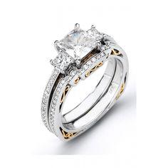 Simon G Engagement Rings MR1367 merryrichardsjewelers.com