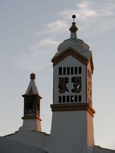 Barrocal Algarvio - SkyscraperCity Algarve, Portugal, Souvenir Ideas, Azores, Moorish, Houses, Country, Architecture, Random