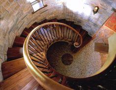 Talla Skogmo Interior Design | Eden Prairie Residence | tallaskogmo.com