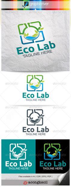 Eco Lab V.2